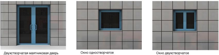 1442333370_4